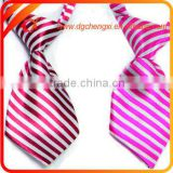 Lovely Handsome Dogs Pet Tie