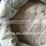 compound amino acid powder(Flowing light yellow powder plant source with sulphate acid for fertilizer or feed grade)