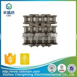 good quality 140GA-3 chain guide roller