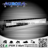 30inch 300w dual row light bar 4wd accessories