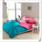 2015 Luxury imported Hotel Embroidery Bed Linen sets-Sheets/Duvet Covers/Pillow Case wholesale cheap