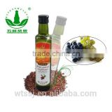 In Bulk Natural Plant Extract Grape Seed Oil