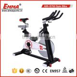 Body building exercise bike indoor home use bike