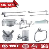 robe hook towel ring bath fittings wholesale bathroom suite
