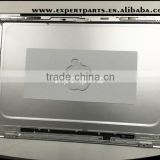 "Original working lcd back case lid cover for Macbook Air 13"" A1369 2011 MC965 MC966"