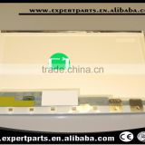"17"" LED Screen for APPLE MACBOOK PRO MB166LL/A LCD LAPTOP"