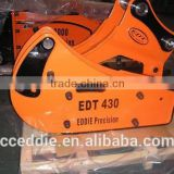 hydraulic breaker for backhoe loader JCB 3CX3DX4CX