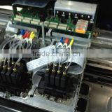 FlatCable For DX7 PrintHead