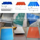 275 Zinc Weight PPGI Steel Coils for Roofing And Ppgi Steel Coil And Color Coated Galvanized Steel Sheet