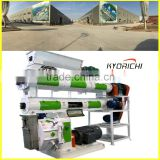 granulation machine/animal granulation machine/biomass granulation machine