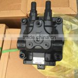swing motor for Doosan Solar 180W-V ,swingm motor for the doosan solar 180w-v ,wheeled excavator, part number 401-00086A