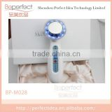 Skin beauty equipment Double chin removal beauty & personal care