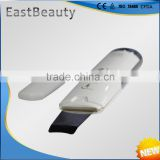 beauty device skin scrubber home use face massage tool for face cleaning