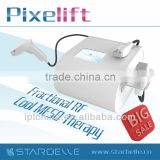 2014 Portable Electroporation Skin Rejuvenation Beauty Instrument Mini Facial Steamer-Pixelift