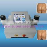 Professional Cavitation RF Body 5 In 1 Cavitation Machine Slimming Machine Weight Loss Fat Burning
