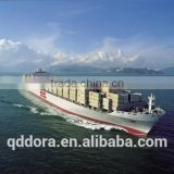 cheap shipping from Shanghai ningbo shenzhen guangzhou qingdao,shipping to Japan Port of Kawasaki