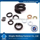 golf ball washer Fastener Made in China manufacturers Suppliers & exporters