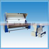 Professional Fabric Inspection And Rolling Machine