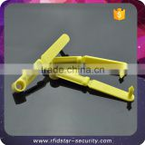Sheep Goat Pig Cattle Beef Cow Ear Tag Plier Applicator Puncher Tagger