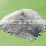CALCIUM NITRATE from fertilizer factory