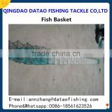 long fishing net / traps of crayfish / fishing net specification
