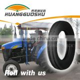 F-2 wholesale sugar cane harvester and tractor tires for sale 5.50-16