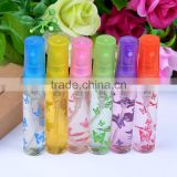 Wholesale MUB DIY fragrance perfume for women and men, long lasting eau de parfum natural spray