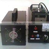 Multi-Use Economic Mini Portable UV Curing Machine 1KW