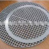 China Manufactory grp/frp manhole cover