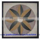 Marble Floor Medallion, Onyx Medallions Countertops , Stone Patterns, Table Tops