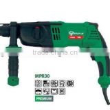 High Quality Status Durable Tools Industrial Electric Hammer
