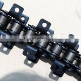 short pitch conveyor chain 2016 both sides 16K-1 chain saw