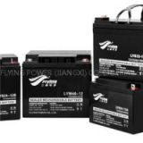 Good Price Deep Cycle Power Battery For Golf Cart,tour Bus And Electric Medical Equipments