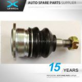 Ball joint for Toyota Land cruiser 43310-60010