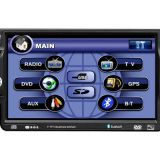 2 Din Quad Core Android Double Din Radio 2G For VW Skoda