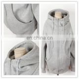Wholesale Woman Clothing 80 Cotton 20 Polyester Hoodies, Personalized Hoodies, Custom Hoodies Sweatshirt