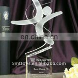 2011 Metal or crystal meterial cup suitable for home or office decor