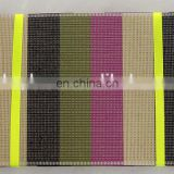 China manufacture aso oke head tie wholesale for party