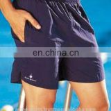 mens board shorts custom -New brand men swim shorts