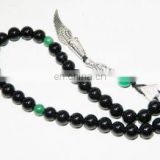 Factory price manufacture fashion jewelry tasbeeh beads