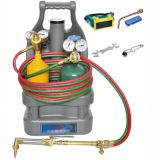 Cutting & welding kit HB-1504 China manufacturer