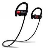 New Mini Sport Bluetooth Earphone Wireless Bluetooth Headphone, Wireless headphone