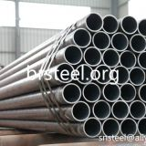 API 5L X52QS Sour Service Seamless Line Pipes are mainly used in transportation of natural gas, which is the most diffic