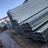 25mm Galvanised Pipe Astm A53 Hot Dipped