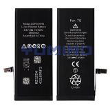 Factory Price Brand New 0 Cycle Lithium-ion iPhone 7 Battery Cell Phone Accessories Batteries