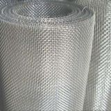Quality  Certified Plain/Twill Weave  Stainless Steel Wire Mesh