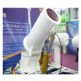 Wind Mounting System Free-Standin Tower Tubular Electric Power Hydraulic Wind Tower