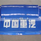 OEM available! FRP SMC truck air deflector