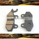 Brake Pads for ATV Quad 50cc 110cc 125cc 150cc go kart scooter motorcycle