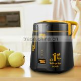 useful electric rice cooker